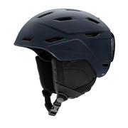 Smith Mirage Helmet Women's MATTE PETROL