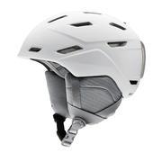 Smith Mirage Helmet Women's MATTE WHITE
