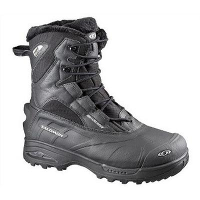 Salomon Toundra Mid WP Boots Men's