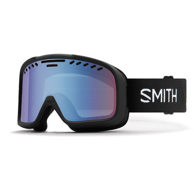 Smith Project Goggles Men's