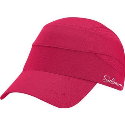 Salomon XR Cap Women's
