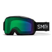Smith Showcase Goggles Women's BLACK/CP EVERYDAY GREEN MIRROR