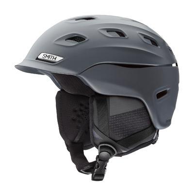 Smith Vantage Mips Helmet Men's