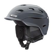 Smith Vantage MIPS Helmet Men's MATTE CHARCOAL