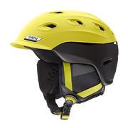 Smith Vantage MIPS Helmet Men's MATTE CITRON/BLACK