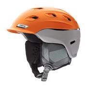 Smith Vantage MIPS Helmet Men's MATTE HALO/CLOUDGREY