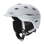Smith Vantage MIPS Helmet Men's MATTE WHITE