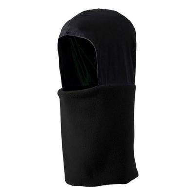 Screamer Half and Half Facemask
