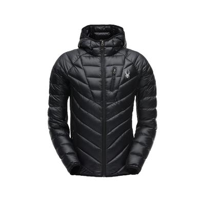 Spyder Syrround Hybrid Hoody Jacket Men's