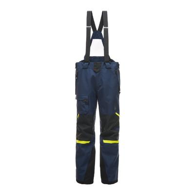 Spyder Tordrillo Pant Men's