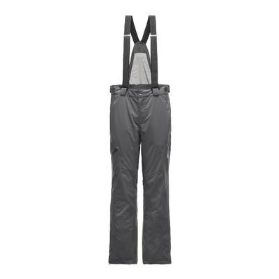 Spyder Dare Regular Pant Men's