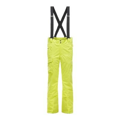 Spyder Sentinel Tailored Pant Men's