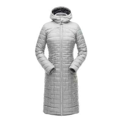 Spyder Edyn Long Insulated Jacket Women's