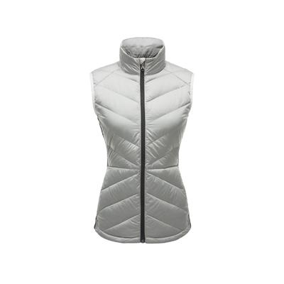 Spyder Solitude Down Vest Women's
