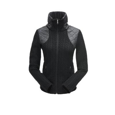 Spyder Lolo Stryke Jacket Women's