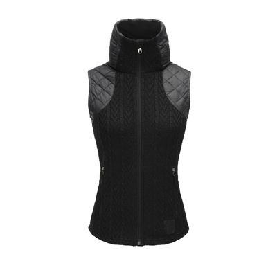 Spyder Lolo Stryke Vest Women's