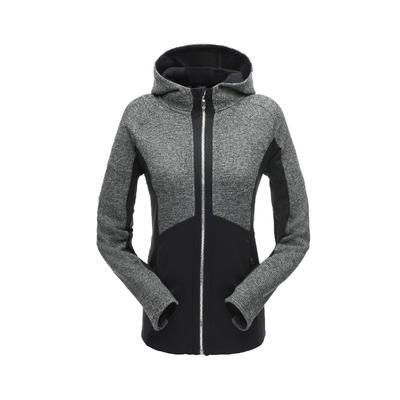 Spyder Bandita Hoody Stryke Jacket Women's