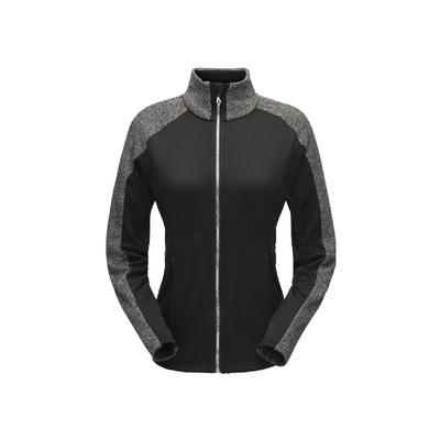 Spyder Bandita Full Zip Stryke Jacket Women's