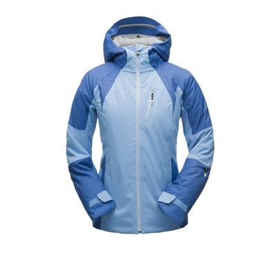 Spyder Inna Jacket Women's