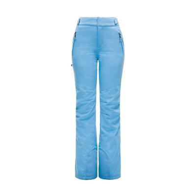 Spyder Winner Tailored Pant Women's