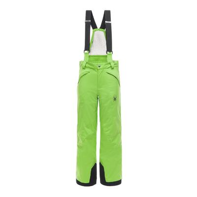 Spyder Guard Pant Boys'