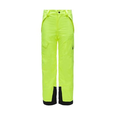 Spyder Action Pant Boys'