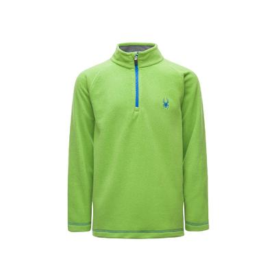 Spyder Speed Fleece Top Boys '