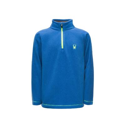Spyder Speed Fleece Top Boys'