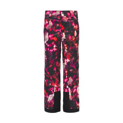 Spyder Olympia Tailored Pant Girls'