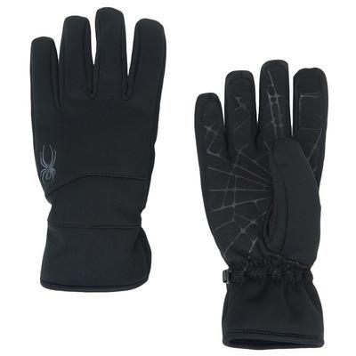 Spyder Facer Conduct Gloves Men's