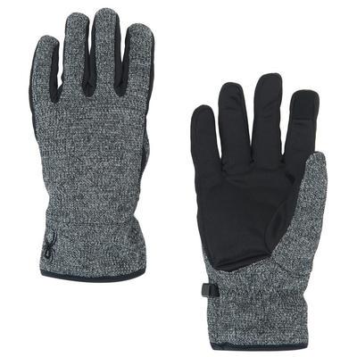 Spyder Bandit Stryke Gloves Men's