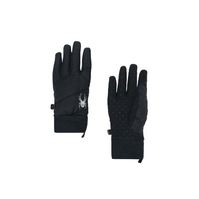 Spyder Solitude Hybrid Gloves Women's