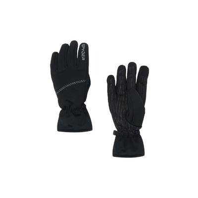 Spyder Facer Conduct Gloves Women's
