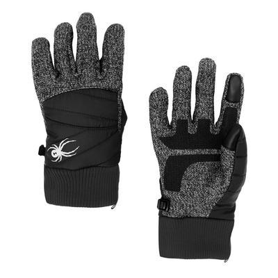 Spyder Bandita Stryke Hybrid Gloves Women's