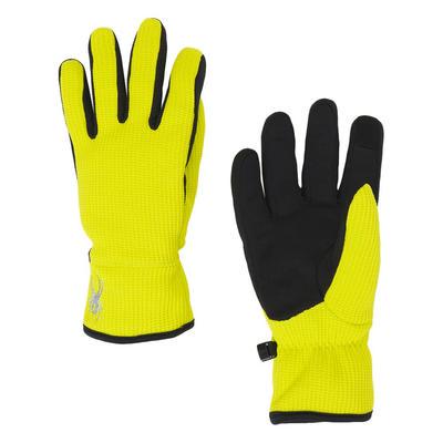 Spyder Bandita Stryke Gloves Women's