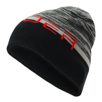 Spyder Reversible Word Hat Men's
