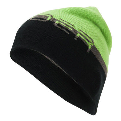 Spyder Reversible Word Hat Men's