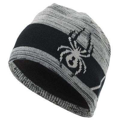 Spyder Shelby Hat Men's