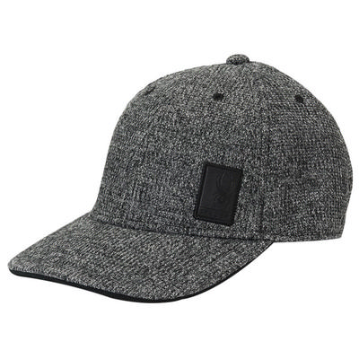 Spyder Bandit Stryke Fleece Cap Men's