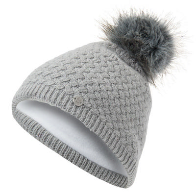 Spyder Icicle Hat Women's