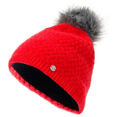 Spyder Icicle Hat Women's