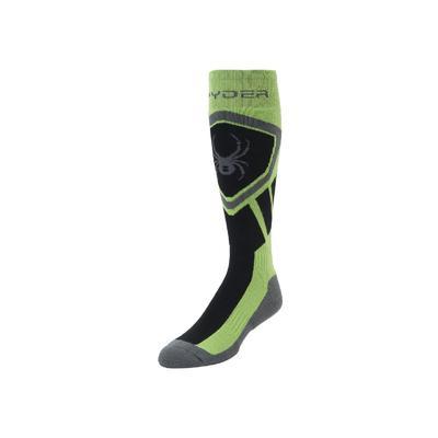 Spyder Dare Socks Men's