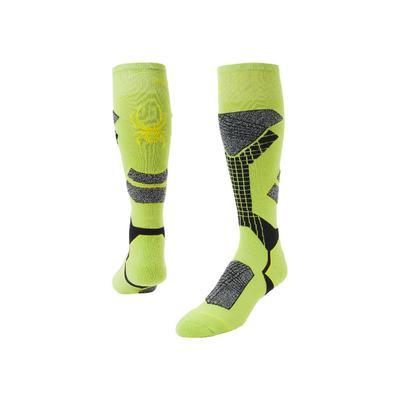 Spyder Zenith Socks Men's