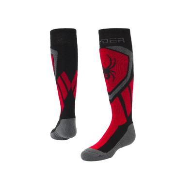 Spyder Dare Socks Boys'