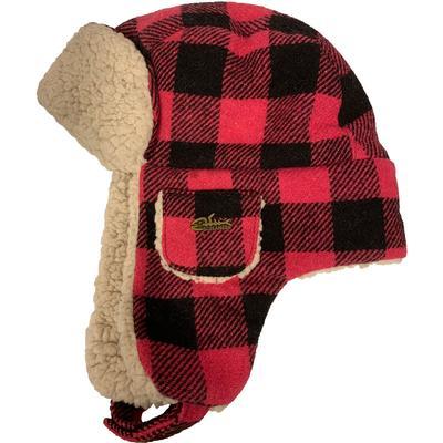 Screamer Women's Sherbert Trapper Hat