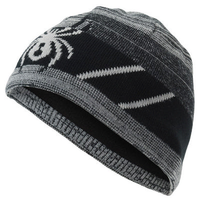Spyder Shelby Hat Boys'