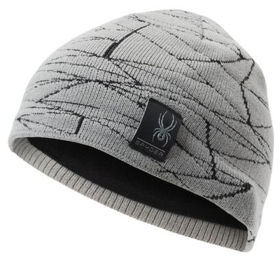 Spyder Web Hat Boys'