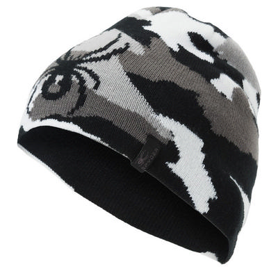 Spyder Ambush Hat Boys'