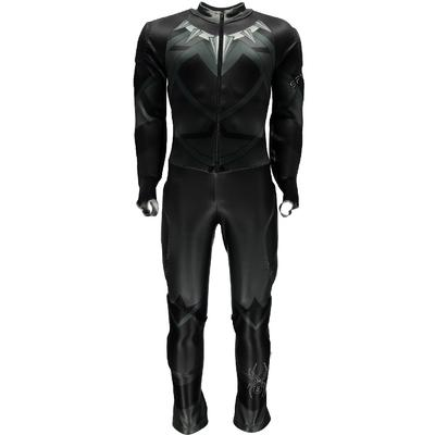 Spyder Marvel Performance GS Race Suit Boys'