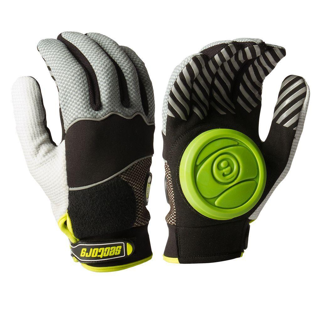 Sector 9 Apex Gloves
